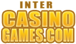 Inter Casino Games